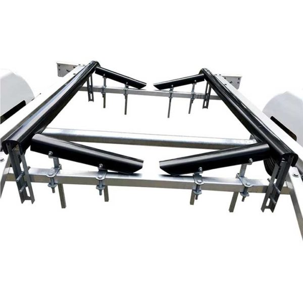 boat-trailer-self-center-kit-black-front-view-USA