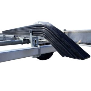 boat-trailer-bunks-black-ribbed-bends-rhs-rear